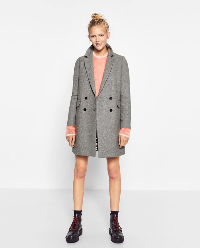 abrigo-masculino-zara