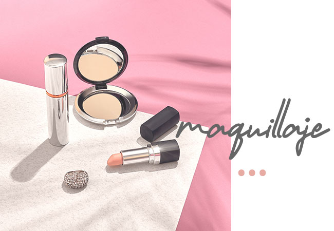 blog maquillaje