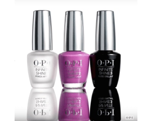 OPI Infinite Shine Comprar
